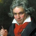 唐平-《回味经典 分享名作》之 德国著名维也纳古典乐派代表人物之一——路德维希·凡·贝多芬