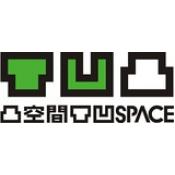 TU凸空间与乐府Livehouse