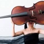 【星外星音乐】大提琴协奏曲 | 遇见音乐史上最美的迷人色调