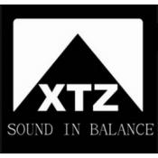 XTZ名韵音响