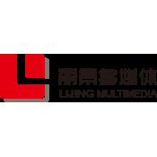 上海丽景信息技术有限公司