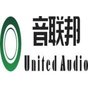 深圳市音联邦电气
