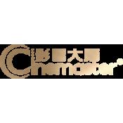 上海尊宝音响有限公司