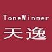 广州天逸电子有限公司
