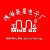 珠海美星电子厂